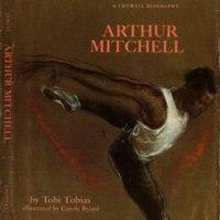 MitchellTobiasBiographyCropped001.jpg