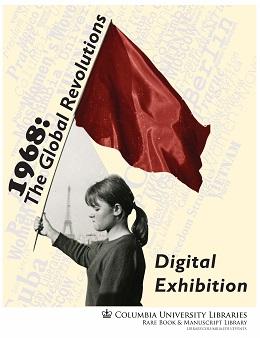 1968: The Global Revolutions
