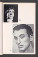 New American Ballets : Page [23]