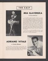 Guy Lombardo presents Lauritz Melchior in Arabian Nights : Page [11]