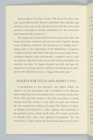 In Memoriam Otto Luening, Page 10