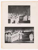 Quatre Saints En Trois Actes : Page [5]