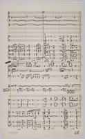 Quiet One (film score), page 68