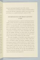In Memoriam Otto Luening, Page 11