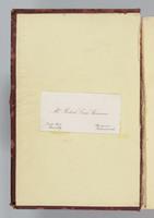 Essais-bookplate