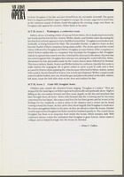 Frederick Douglass program, unnumbered page 15