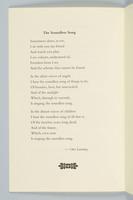 In Memoriam Otto Luening, Page 14