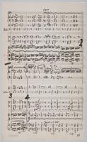 Quiet One (film score), page 71