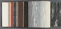 Salubra. Marbre II' wallpaper sample
