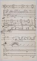 Quiet One (film score), page 65