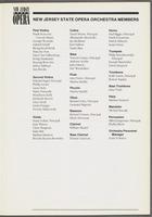 Frederick Douglass program, unnumbered page 23