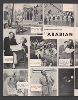 Guy Lombardo presents Lauritz Melchior in Arabian Nights : Page [14-15]