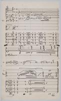 Quiet One (film score), page 66