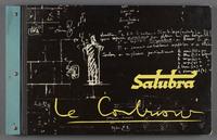 Salubra. Cover