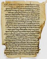 Talmud: Menaḥot 105a-106a; 109b-110a.