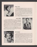 Guy Lombardo presents Lauritz Melchior in Arabian Nights : Page [12]