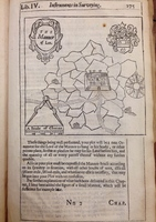 Compleat surveyor. Page 275