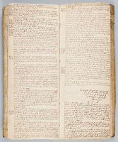 Proposals of certain expedients for the preventing of a civil war.  [10r-11r] or pages [19-21]