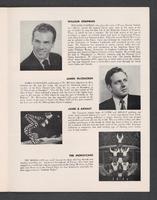 Guy Lombardo presents Lauritz Melchior in Arabian Nights : Page [13]