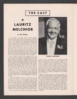 Guy Lombardo presents Lauritz Melchior in Arabian Nights : Page [10]