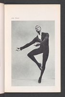 New American Ballets : Page [17]