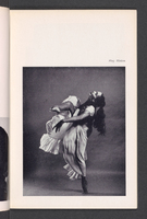 New American Ballets : Page [15]