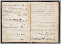Pinkas Mohel: min ha-shanim 5479-5478 (1719-1728). 9v-10r