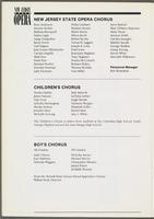 Frederick Douglass program, unnumbered page 22