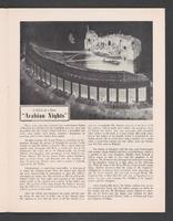 Guy Lombardo presents Lauritz Melchior in Arabian Nights : Page [3]
