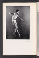 New American Ballets : Page [16]