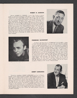 Guy Lombardo presents Lauritz Melchior in Arabian Nights : Page [5]