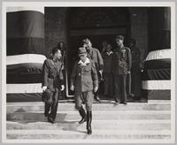 General Okamura: recto