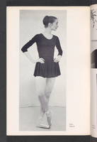 New American Ballets : Page [18]