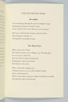 In Memoriam Otto Luening, Page 13