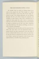 In Memoriam Otto Luening, Page 12