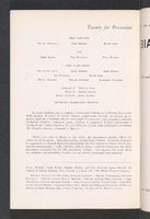 New American Ballets : Page [28]