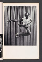 New American Ballets : Page [21]