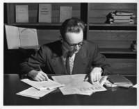 Consulting Rare Publications