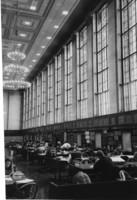 Main Reading Room