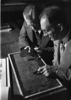 Examining Papyrus