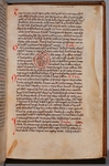 Etymologiarum Libri