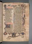 De Proprietatibus Rerum
