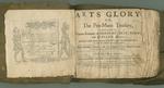 Arts Glory, or, The Pen-Mans Treasury
