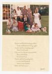 Ruth and Calvin Plimpton 50th wedding anniversary